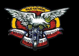 Międzynarodowy Motocyklowy Rajd Katyński